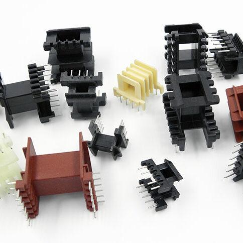 carretes-para-hacer-transformadores