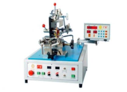 maquina-bobinar-toridal